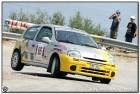 Racing Photos